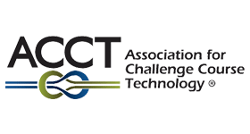 ACCT The Association for Challenge Course Technology