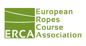ERCA European Ropes Course Association
